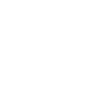 Zeughaus Events Logo